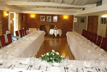 Dower House Weddings / All about our weddings...
