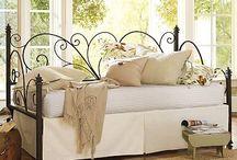 Κρεβάτια 2