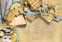 CT Designs by Brigit / http://www.pickleberrypop.com/shop/manufacturers.php?manufacturerid=206