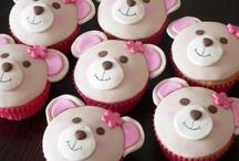 Party- Teddy Bear Picnic