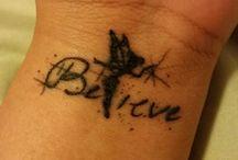 tattoo iedee