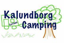 Kalundborg Camping