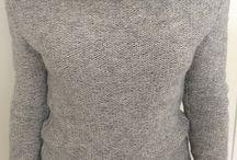 кофточки свитерочки