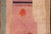 Kunst: Paul Klee