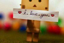 I love you lolo