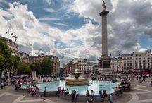 Londýn ( London )