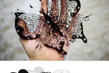 isn't it awesome? / People are so energetic n so crafty ....how can they what they do.... Breathtaking