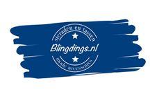 Sieraden, tassen en modeaccessoires-Blingdingsl.nl / Sieraden, tassen en modeaccessoires, laat je inspireren-Blingdingsl.nl