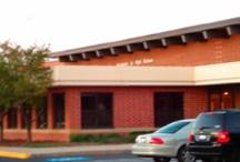 The Schools of Buffalo Grove
