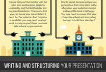 How to make Killer Presentation