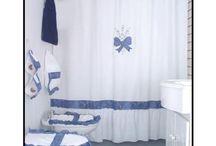 cortinasbaño angi