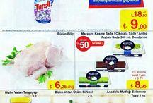 Şok Aktüel Ürün Broşürleri / Şok Marketin Çarşamba ve Hafta sonu yayınlanan broşürlerini buradan takip edebilirsiniz.
