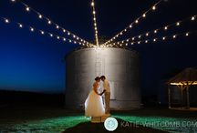 wedding photography ideas / by Haley Shroyer