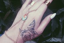 Armcandy ⌚️