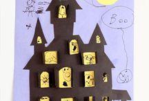 Progetti Per Bambini