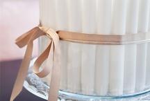 Gâteaux Anniversaire 40 ans