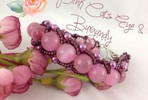 Indiemade Promo / Handmade Jewelry, Greeting Cards, Beads, and lovely vintage items