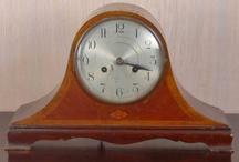 Clocks - Relógios de Mesa - Pêndulos