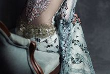 Stunning Gowns / Simply beautiful gowns