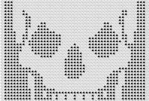 Skulls / Alles rund um Skull