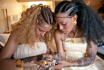African Engagements and Weddings: Outfits, Fusion and more / A show of various #weddings in #WestCoast, #EastCoast, #Northern and #Southern Africa.  / by Abigaïl A.