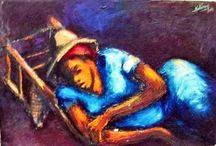 Jean, NEHEMY( 1931-Dcd) (1)