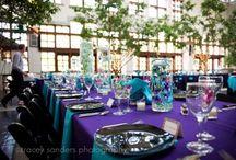 renewal wedding plannimg ideas