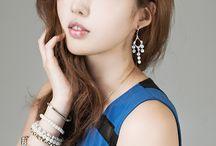 Shin Se Ha (신세하)