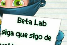 Beta labr