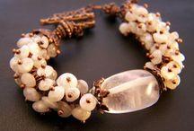 Jeannie jewels