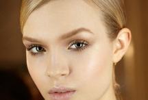 Makeup - Clean Beauty / Clean, Natural makeup looks