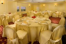 """Say """"I Do"""" in Orlando / Did you know Orlando is a popular destination wedding location? The Point Orlando Resort has the perfect venue for your wedding or event with plenty of 1 & 2 bedroom suites for your guests.  #Event #Wedding #SmallWedding #DestinationWedding"""
