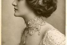 1900-as évek