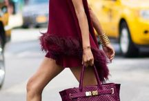 Sapatos&bolsas