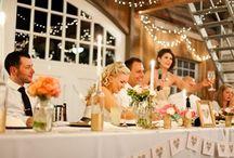 RECEPTION  | Venues / For more amazing destinations visit our wedding directory at i-do.com.au