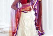 Latest Lehenga Choli Designs / Find great deals on MiaIndia for Designer Lehenga Choli Women's Clothing. Online Shop with confidence.