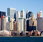 Moving to New York, NY / A collection of tips and advice for those planning a move to NYC or new residents of New York.