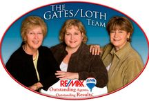 Gates/Loth Team