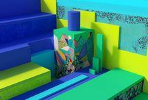 3D Space
