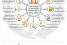 Infografies