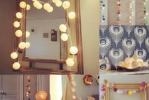 Deco / Ideas