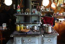 vecchi cucine