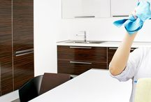 Domestic Cleaning Sydney