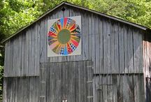This Old Barn