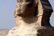 Country-Egypt