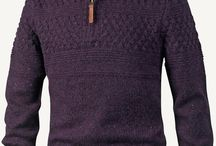 sweatshirt jumper