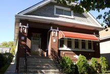 Gagliardo's Properties For Sale / Elmwood Park, Melrose Park, Chicago, Oak Brook, Elmhurst, Wheaton, Westmont, Riverside, Westchester, ETC....