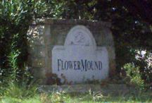 Homes For Sale Flower Mound TX / Beautiful homes for sale in the Flower Mound Texas area