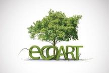 Eco Inspiration