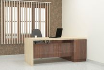 Office Tables Online / Shop Now for Modern Office Table Designs Online on ScaleInch.com. Get up to 30% off on all office furniture.